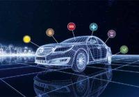 mercato delle auto