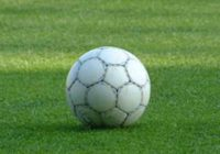 calcio-bet
